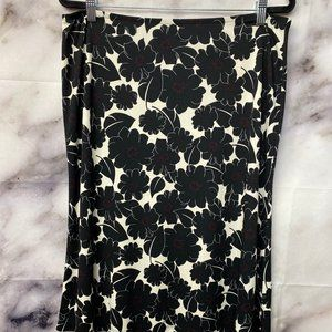 New York & Company A-line skirt